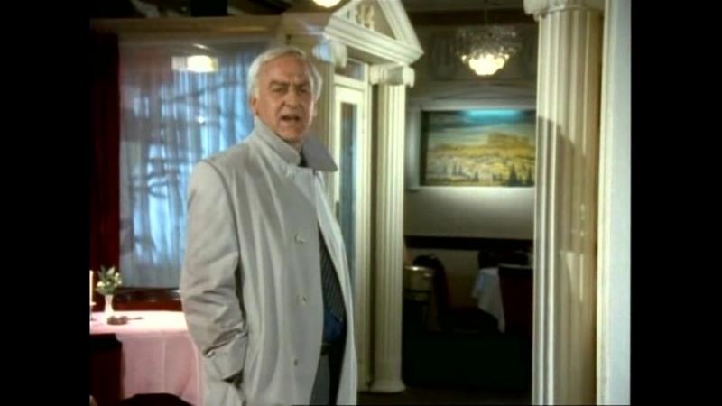 Inspector.Morse.s05e04.DVDRip