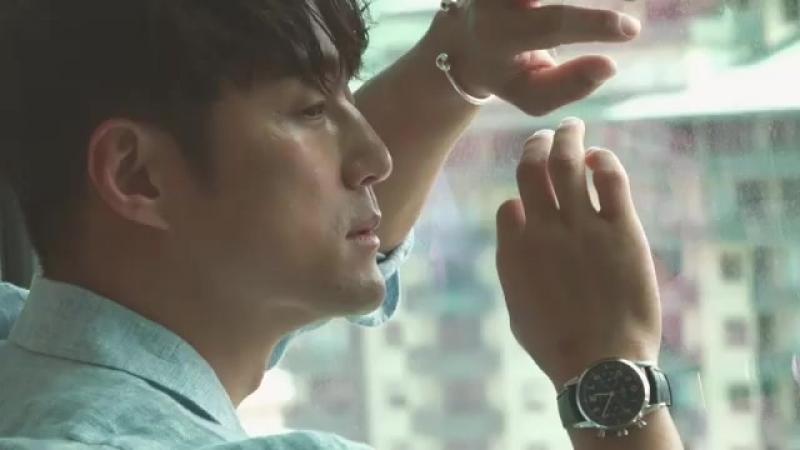 Ji Jin Hee для Marie Claire