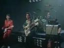 группа Земляне 1984г. ( Взлётная полоса + Маленький кораблик)
