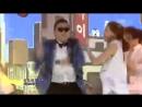 PSY - Gangnam Style - HD - [ VKlipe.Net ]