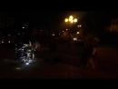 02.06.2018 г. А теперь ДИСКОТЕКА у Комсомольского Пруда!😃👌👯🕺 Тётя зажигает!👵🤘🏻 😂👌 Часть 1.)😉✌