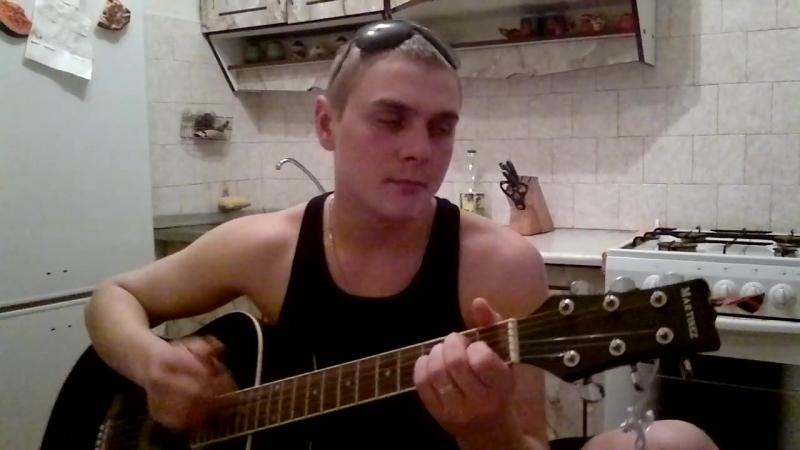 Ратмир Александров- Юность