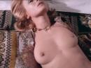 """ХФ """"Дом свиданий  Французские секс-убийства  Casa d'appuntamento"""" (Италия - ФРГ, 1972) Триллер, фильм ужасов."""