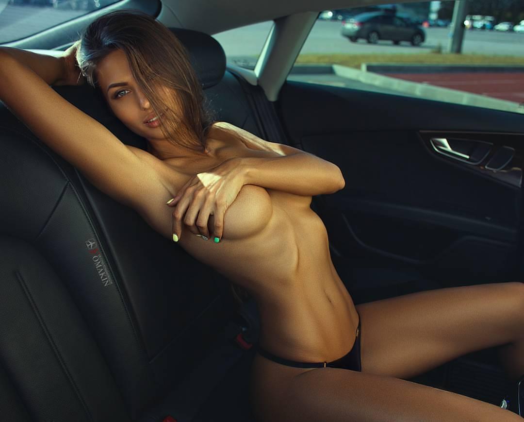 Cubana hottie gave a great oral sex