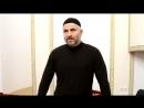 Шейх Айнуддин-Кто такой друг в понимании Ислама