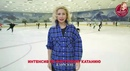 Анастасия Гребёнкина фото #40
