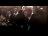 Harry Potter  Гарри Поттер  Draco Malfoy  Драко Малфой  vine