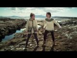 Inspired by Iceland _ Emiliana Torrini - Jungle Drum