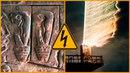 Древние храмы или электростанции Часть 1 YouTube
