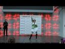 Дефиле: Rini – Love Live school idol project – Hanayo Koizumi