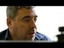 Видео о жизни безопасного трейдера NYSE NASDAQ Александра Герчика Как перестат