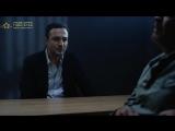 Сник-пик + 1 фраг к 1-ой серии сериала Börü / Волк (русская озвучка)