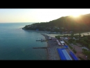 Поездка на море - Архипо-осиповка