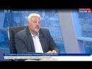 Интервью Кирилла Фастовского на телеканале Россия-24