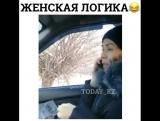 Криминальный водитель такси