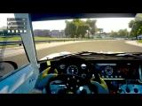 Crash Time 4,Mod Car, Opel Manta Rally