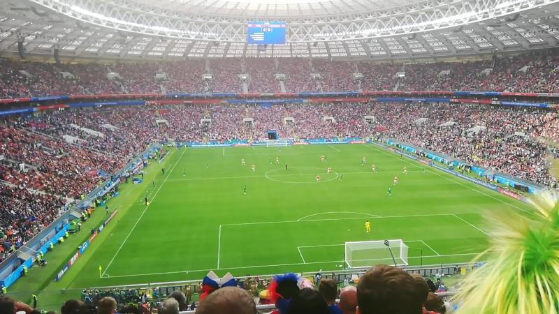 Россия - Саудовская Аравия 4 и 5 гол.mp4