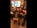 Кафе ШАФРАН , Рыбинск — Live
