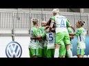Wolfsburg 2 – 0 Freiburg - Full Match - Bundesliga (9th May 2018)