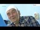 Восьмидесятилетний нейрохирург работает в Алтайском крае
