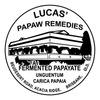 Универсальный бальзам Lucas' Papaw