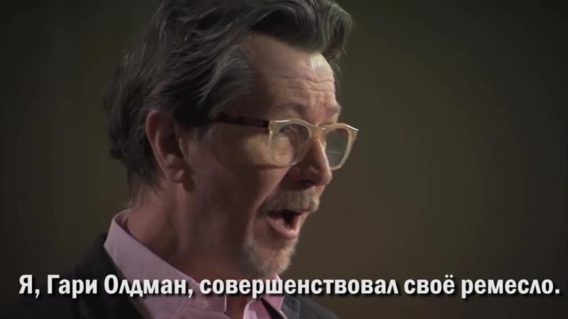 В поддержу мюзиклов Театра ЛДМ