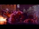 1988 Капля The Blob