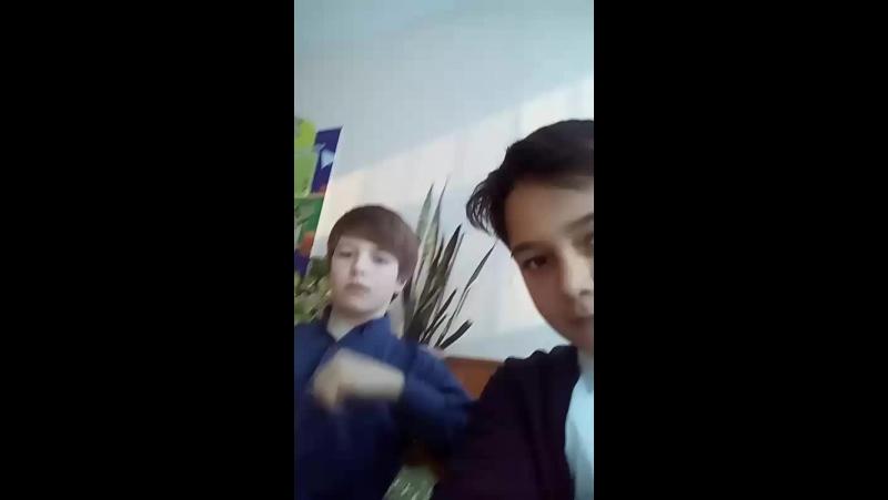 Айк Григорян Live