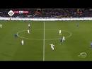 Club Brugge KV KV Mechelen Belgium Jupiler League 25.11.2016 . 2nd Half 720p