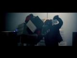 Ghettosocks - Invincible (feat. El Da Sensei)