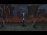 Ichigo_Vs_Kokuto_AMV_Overkill_360P.mp4