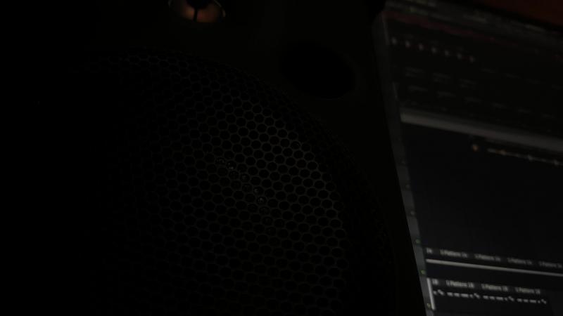Un4Get - Studiotime [09.11.2017]