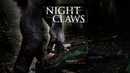 Night Claws Full Horror Movie