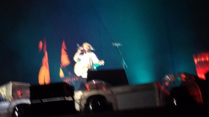 Ed Sheeran Eraser
