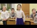 Екатеринбург показательные выступления мастер класс в камнерезной мастерской 04 03 2018