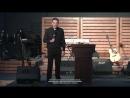 Алан Салбиев 18 марта 2018г. 6 шагов от веры до любви.1