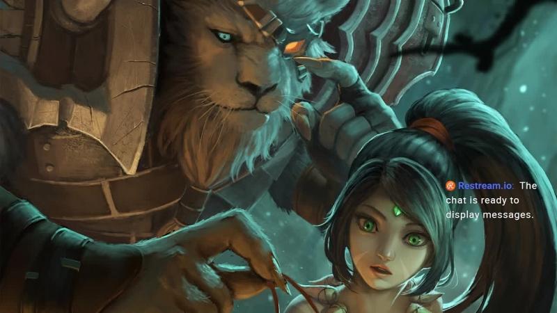 Игровая новинка Kingdom Come: Deliverance прохождение день 1 » Freewka.com - Смотреть онлайн в хорощем качестве