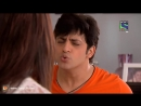 Main Naa Bhoolungi Episode 26 27th January 2014