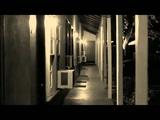 Нигатив (Триада) Ft. Дино - Измена 2011 Дом из песка HD