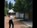 Кыргызстан Бишкек