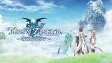 Tales of Zestiria прохождение KoSaR часть 5