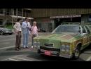 Каникулы / National Lampoon's Vacation (1983) HDRip