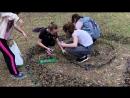Детский Проект - Признание в Любви к МДКЦ