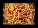 Tum Karuna Ke Sagar Ho Prabhu - Jagjit Singh.flv
