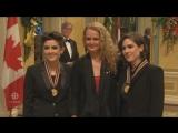«National Arts Centre Award» [RUS SUB]