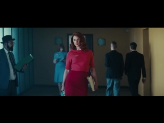 Премьера. Sugarland feat. Taylor Swift - Babe (новый клип 2018 Тейлор Свифт сугарланд