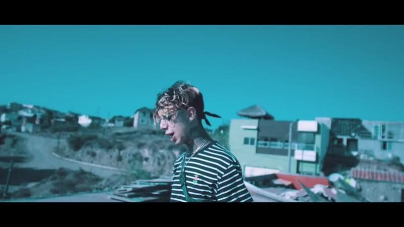 OHNO - Tú Y Yo (Official Video)