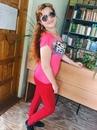 Ксения Пипенко фото #8