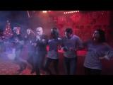Максим с песней - Стаканы