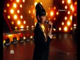 Диана Анкудинова - Its a mans, mans world (Ты супер) 15.04.18